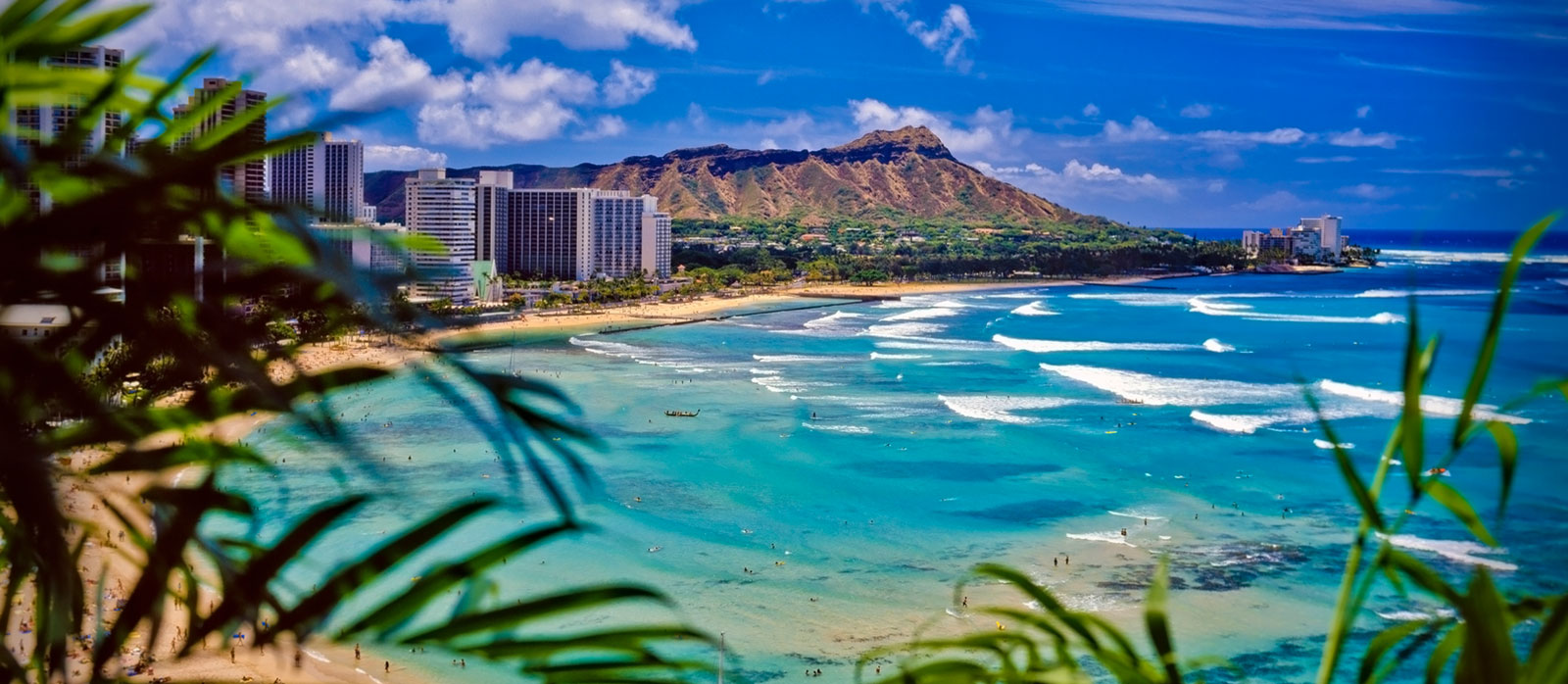 commercial security hawaii
