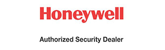honeywell-authorized-ealer-logo
