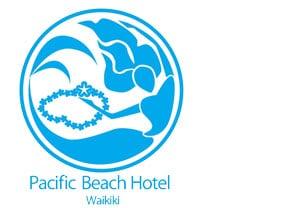 pacific-beach-hotel-logo