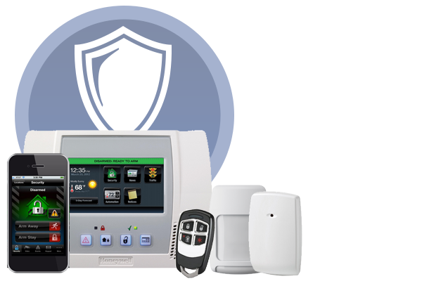 home security systems in hawaii