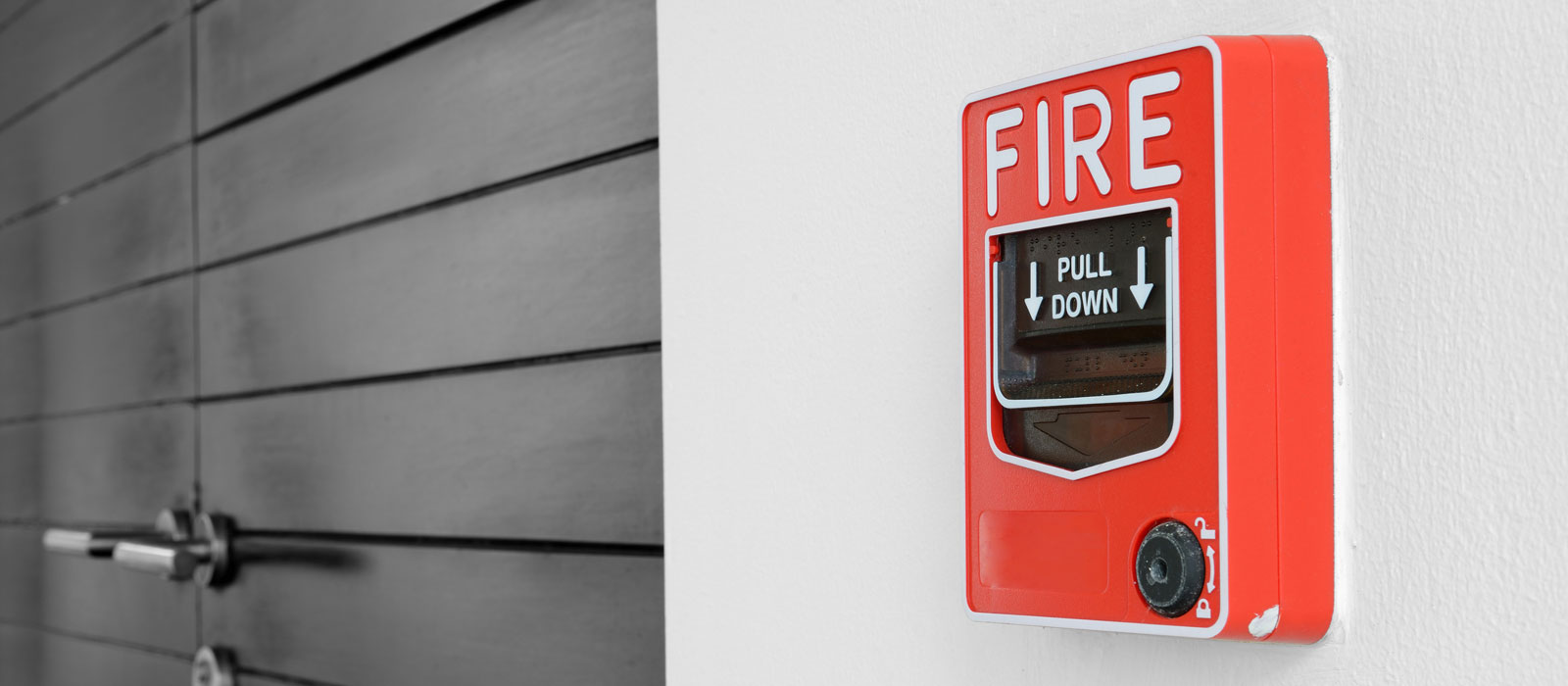 hawaii fire alarm systems