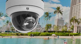 hawaii video surveillance