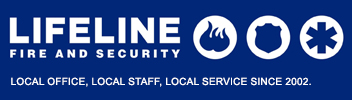 Lifeline Fire & Security