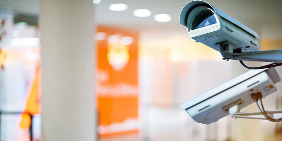 video CCTV oahu